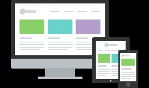 mobile-responsive-website-design-worksop